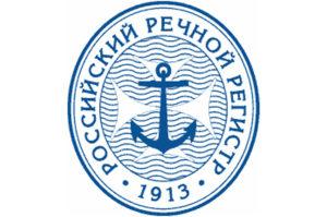 https://sea-eng.com/wp-content/uploads/1462_rechnaya-radiostantsiya-navcom-sr-e1538043299285.jpeg